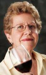 Christine Rudman