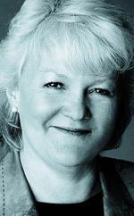 Lynne Sherriff